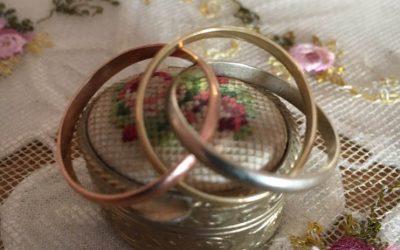 Weddings – A Celebration of Family